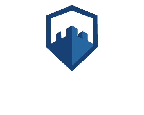 Fortress Financial Group